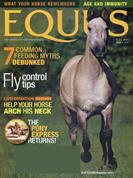 Equus